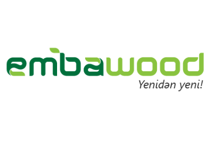 Embawood – Furniture producer