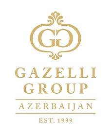 GAZELLI GROUP – Azerbaijani cosmetic brand