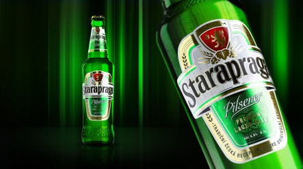 Starapraga-beer-biere-packaging-branding-1-1800x1005