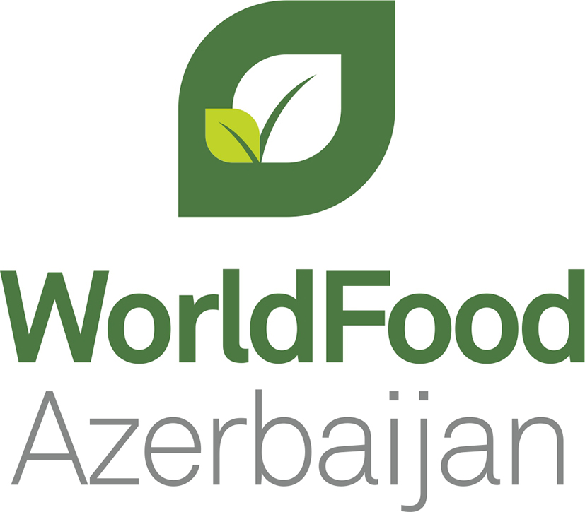 WorldFood Azerbaijan 2016: Great taste, high quality and large variety of domesticproducts